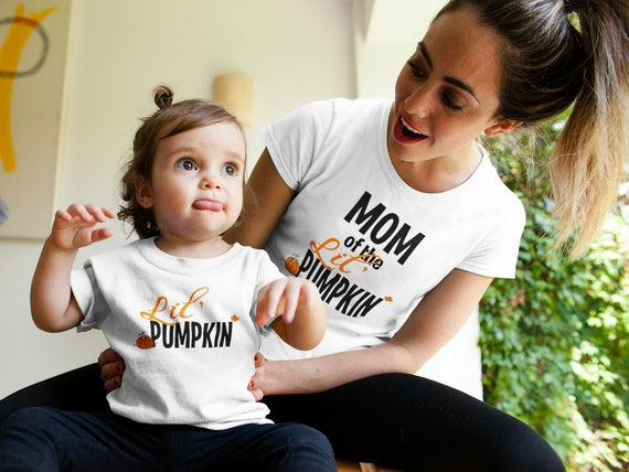 Family Halloween Costumes With Baby Girl.Halloween Family Shirts Family Halloween Shirts Mom Dad Baby Halloween Family Shirts Matching Halloween Family Shirts Halloween Costumes