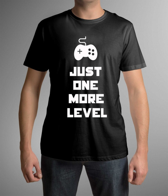 Gamer Birthday Shirt T Shirtboyfriend Tshirt Awesome