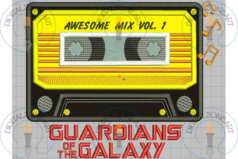 awesome mix vol 1 download