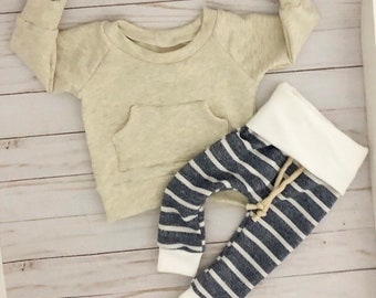 2a12ed2f0a91 Baby boy clothes