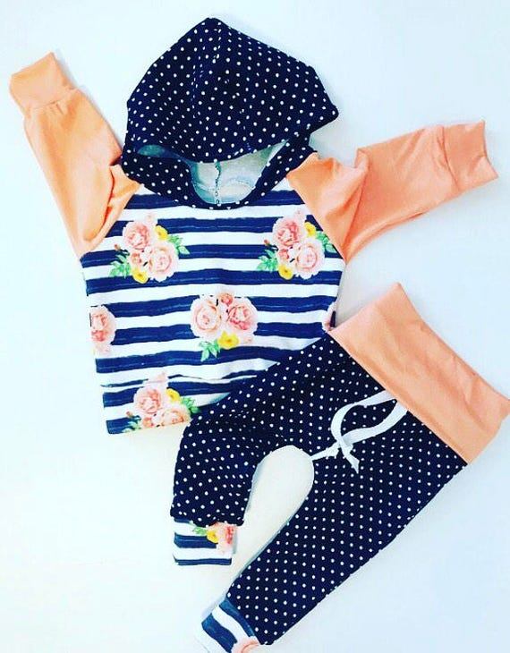 Next Baby Girl High Quality Clothes, Shoes & Accessories