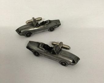 Drill Bit Holder Alfa Romeo Giulia 1300  15 drill bits 1//1.5//2//2.5//3mm HSS ref2