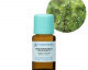 Juniper Branch Essential Oil, Juniperus communis, Aromatherapy, Essential Oils