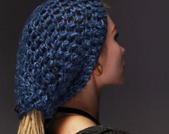 08b7f84f31c Hats for dreads