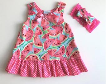 951845d32 Frilled dress baby