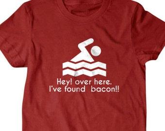 Single Taken Pancakes T-shirt Funny Gift Mens Womens Unisex Joke Food Lover Cool