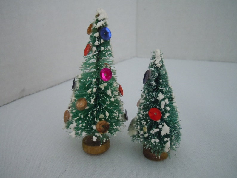 Miniature Dollhouse FAIRY GARDEN Accessories ~ CHRISTMAS Toy Jack in the Box