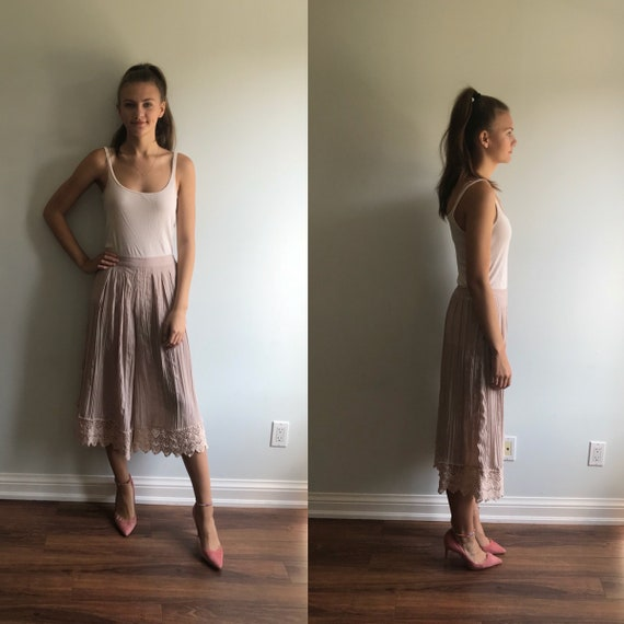 Vintage Cropped Pants, Vintage Pants, Free People,