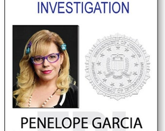 garcia criminal minds