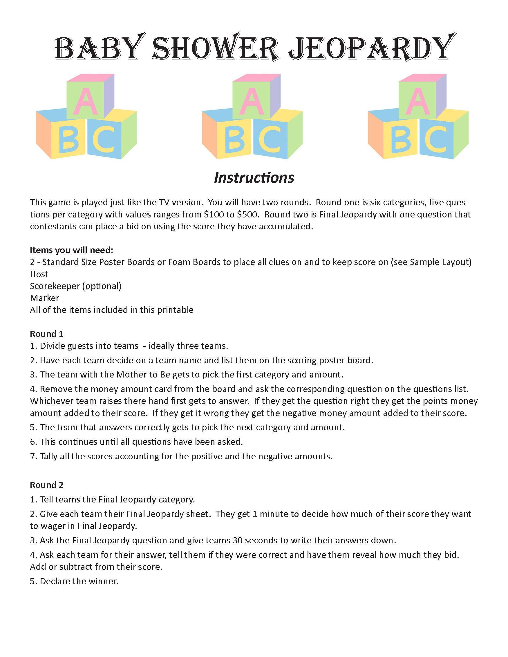 1939 birthday trivia game 1939, birthday parties, instant download.