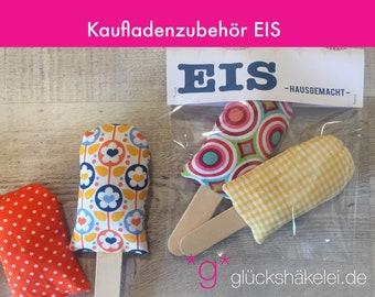 Shop accessories EIS children's kitchen/merchant shop/accessories for shops