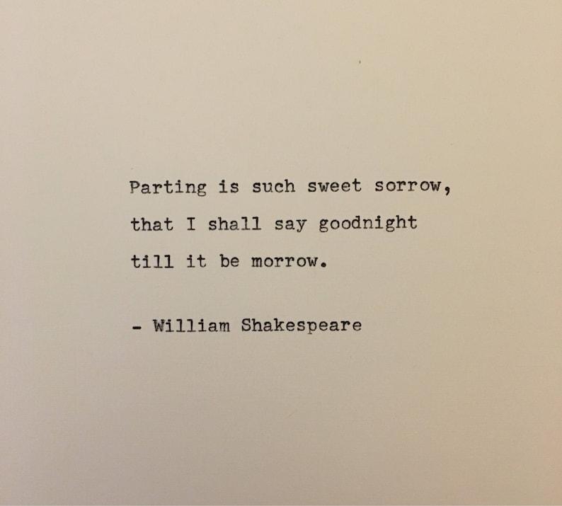 Romeo Und Julia Zitate Deutsch