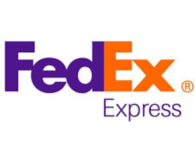 Shipping upgrade - FEDEX Express - 3 day service - !!! contact number required !!!