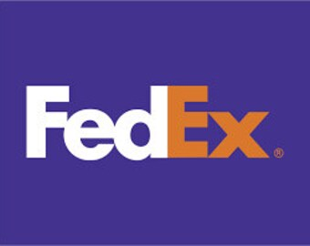 Fedex Economy Shipping Upgrade - contact tel number required