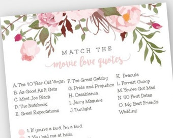 boho bridal shower game what s in your purse wedding
