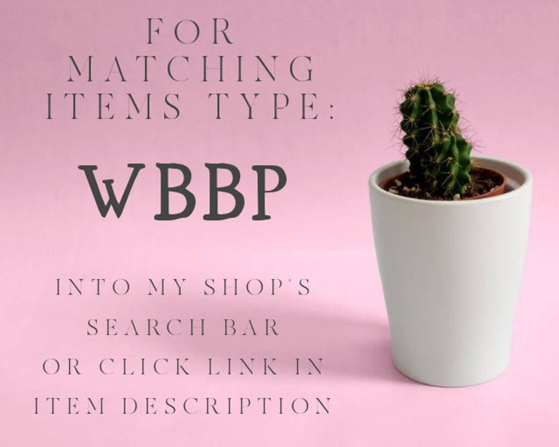 Menu Card Editable Wedding Menu WBBP Fully Editable DIY Menu Printable Food Menu Sign 5 x 7 Pink Wedding Dinner Menu Template Blue