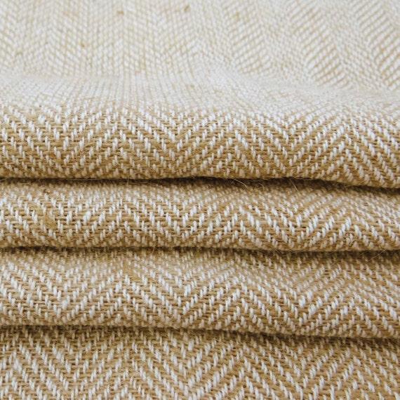 Wide Hessian Jute Burlap fabric cloth upholstery craft garden LIGHTWEIGHT weave