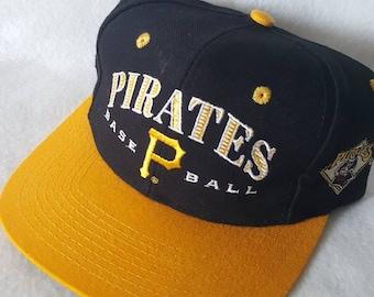 6d7e2b30d top quality womens pittsburgh pirates hat uganda 84231 81036