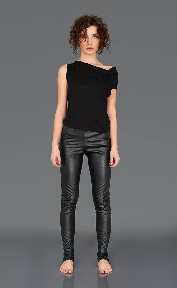 terrific value online here how to serch Leather Leggings, Leather Pants, Women Leggings, Black Leggings, Sexy  Leggings, Designer Pants, Black Yoga Pants, Fetish Clothing