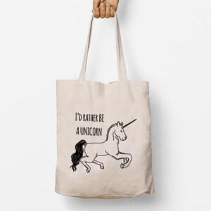 Beach Bag Tote Bag Shopping Bag Vegan Tote Bag Long Handle Bag Personalised Cotton Shopper Lets Hang Out Sloth Back To School Gift