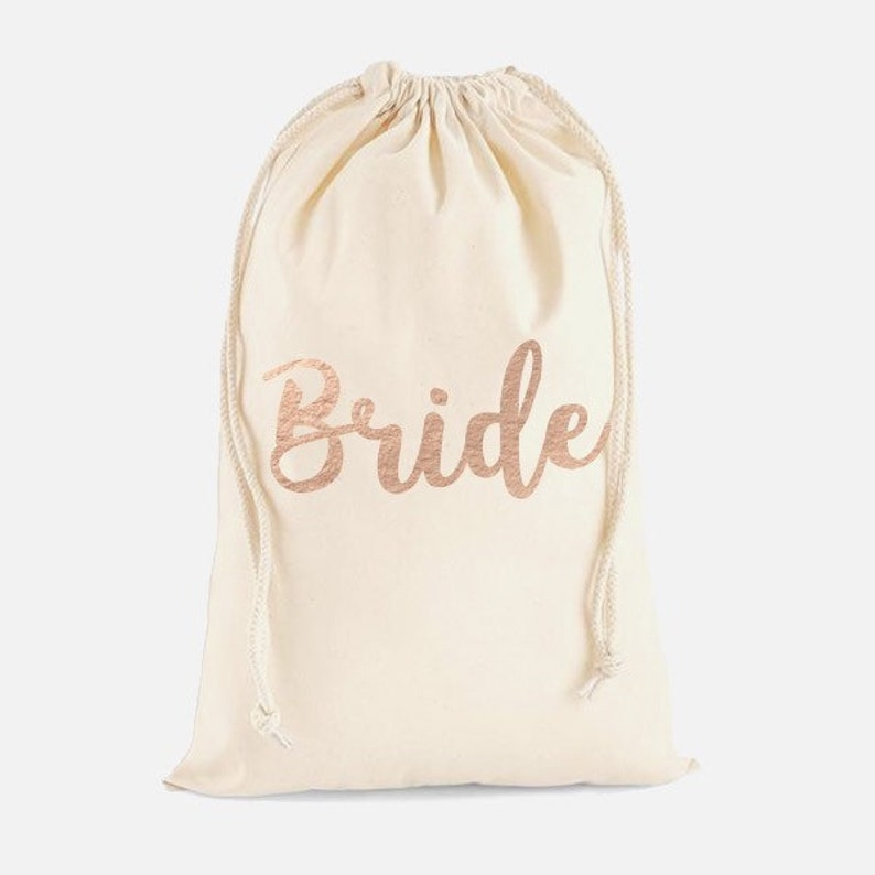 0257bfe95125 Bride Love To Be Hen Party Wedding Day Kit Slogan Quote Cotton