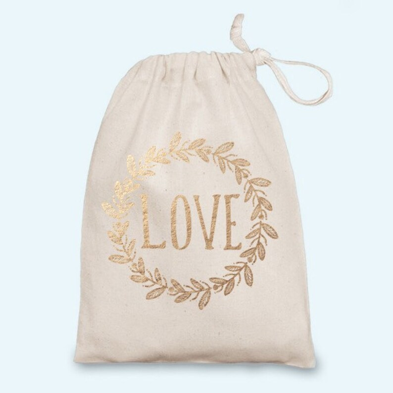 fab87690bcc2 Love Bride To Be Hen Party Shoes Wedding Day Kit Slogan Quote