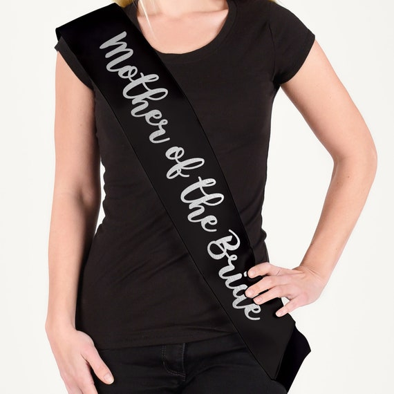 Hen Party T-Shirt Tops Girls Holiday Bride To Be GOLD Print Personalised  L290