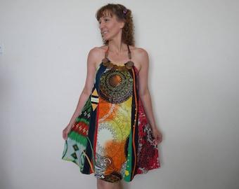Boho clothing plus size | Etsy