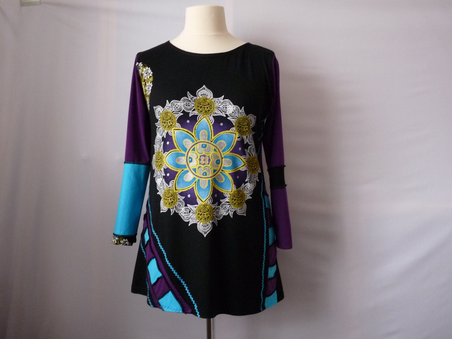 boho hippie clothes plus size clothing womens tops womens