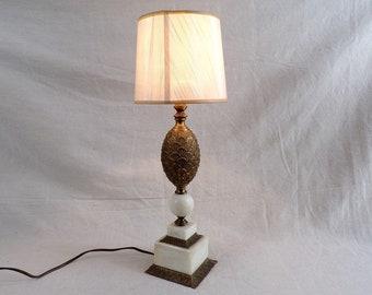 Lampe Ananas Etsy
