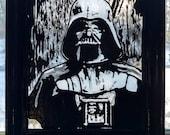 Darth Vader~ Star Wars, S...