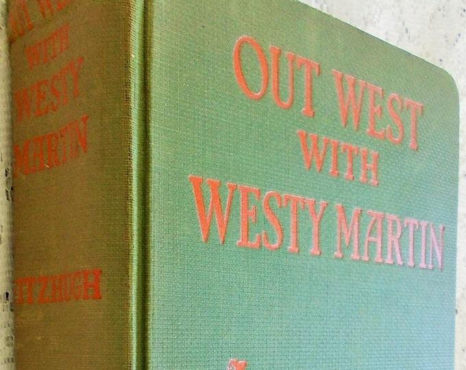 Books Magazines Days Of Yore Vintage Treasures