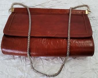 Classic Vintage Shoulder Bag 23deba4a0215c