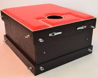 Spanking Box