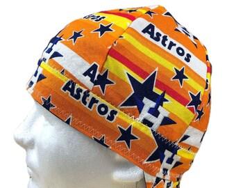 e6b451b76 Houston astros hat | Etsy