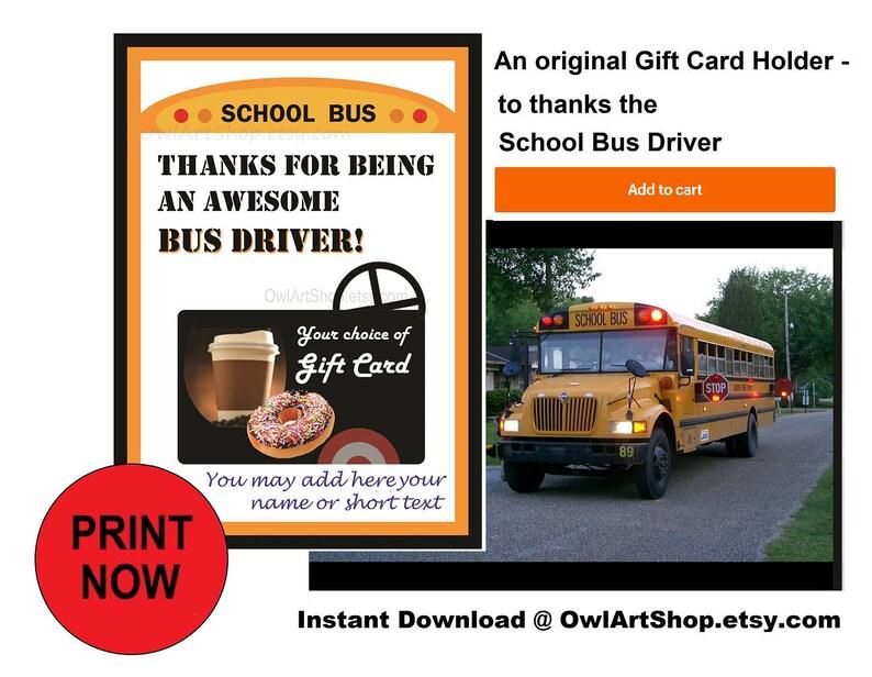 BEWARE OF THE BUS DRIVER PERSONALISED BASEBALL CAP BUS DRIVER XMAS GIFT CUSTOM