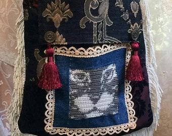 ed2c1cb677d4f Softside Crochet von SoftsideCrochet auf Etsy