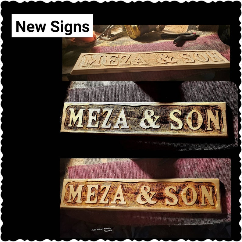 Wall Decor Rustic Signs Welcome Sign Home Decor Anniversary Gift Wood Sign Wood Custom Sign Personalized Sign Wedding Gift