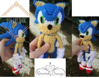 donkey kong crochet - Google Search | Crochet hooks, Mario crochet ... | 270x340