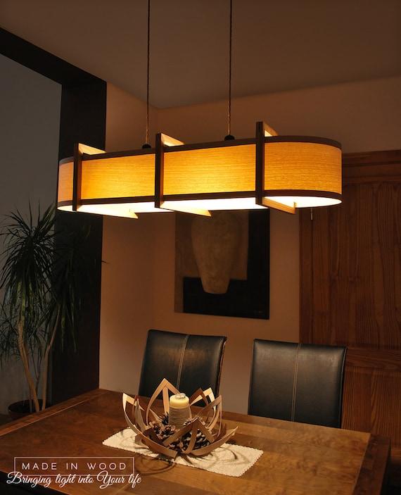 Küche Beleuchtung Pendelleuchte Deckenlampe Kronleuchter Bar | Etsy