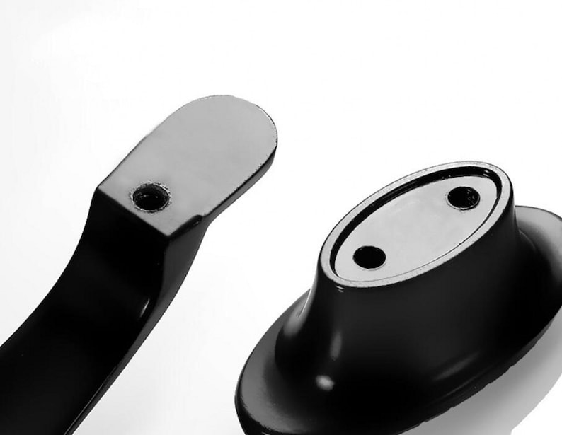 2.5 3.75 Fissure Ceramics Handles Knobs Drawer pulls knob Dresser handle Cabinet Pulls Knobs Closet wardrobe knob pulls hardware 64 96mm