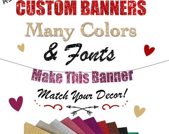 Custom Banner, Cruise ship door banner, Available in 3 sizes including Jumbo, Bachelorette, Wedding, Birthday Party Celebrations Sign