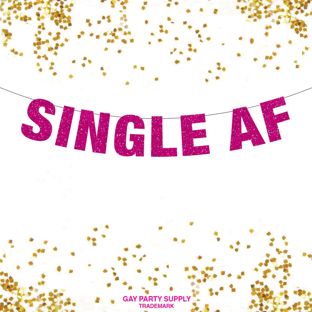 Gay and single on valentines day