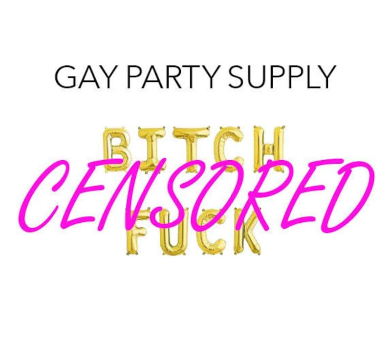 Die besten schwulen Porno-Clips