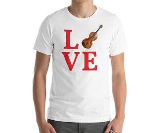 b8bc71b6 violin player, violin gifts, violin t-shirt, violin shirt, gifts for  violinists, violin t shirt, violin teacher gift, violin lovers gift