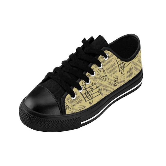 music gift sneakers note music lover shoes gift student notes shoes gift music teacher music music music music shoes pxw85dxqF