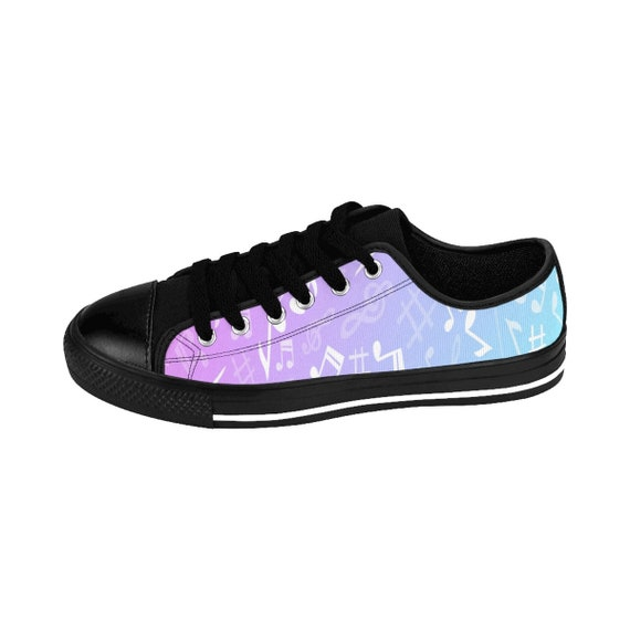 music shoes gift sneakers music notes music gift shoes student lover shoes note music music gift music teacher music nqUwxAY4Y