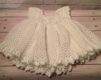 Taufe Bolero Häkeln Häkeln Baby Bolero Crochet Bolero Etsy
