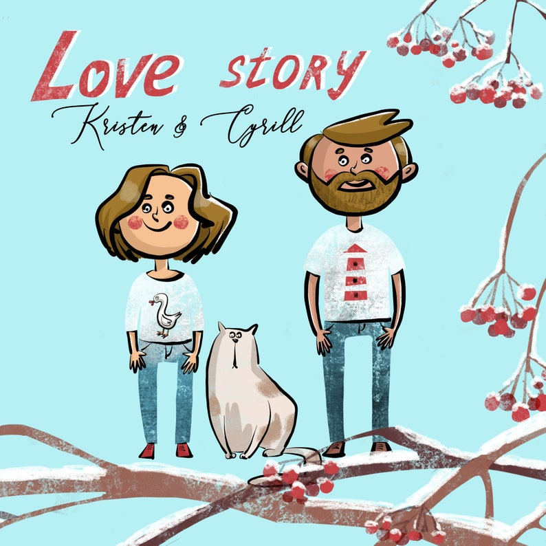 Love Story Book Pdf File