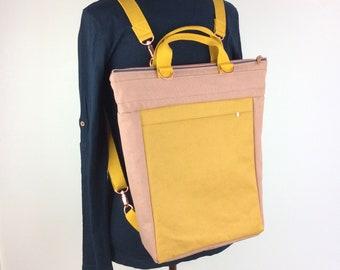 Shoulder bag Elsbag
